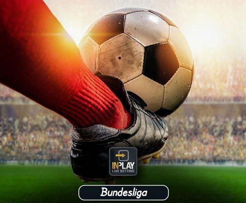سايت شرط بندي کوزموبت _ آدرس جدید سایت پیش بینی فوتبال Cozmobet