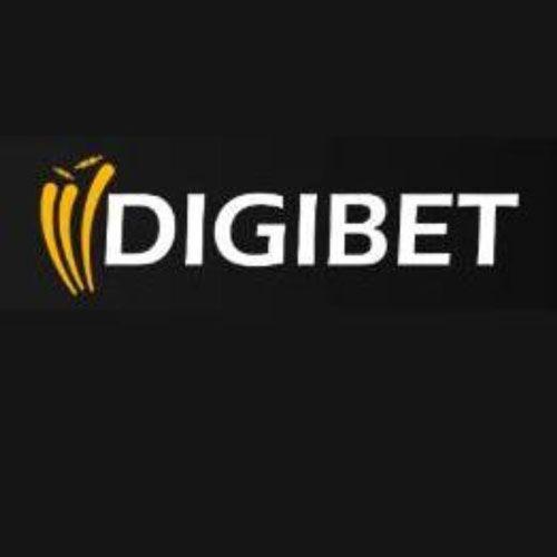 سایت شرط بندی دیجی بت _ آدرس پیش بینی و پوکر آنلاین digibet