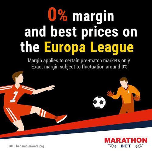 سایت شرط بندی ماراتن بت + اطلاعات کامل سایت Marathon bet
