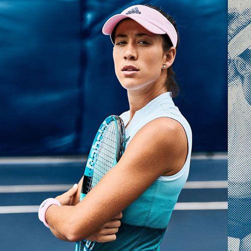 شرط بندی تنیس _ آموزش شرط بندی تنیس روی میز « پینگ پونگ»