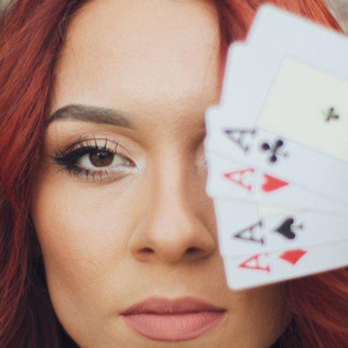 سایت گرند کازینو _ جوایز بهترین دست درGrand casino با توجه به pot