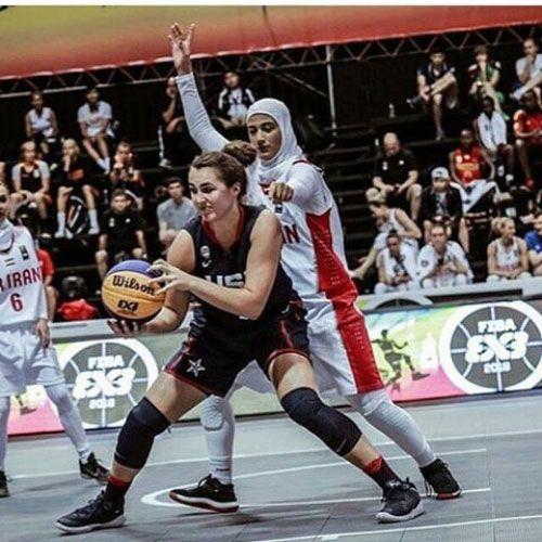 شرط بندی روی بسکتبال - آموزش شرط بندی روی بسکتبال nba با بونوس بالا