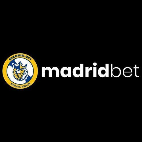 سایت مادرید بت Madrid Bet_بررسی اعتبار سایت شرط بندی رضا حقیقی