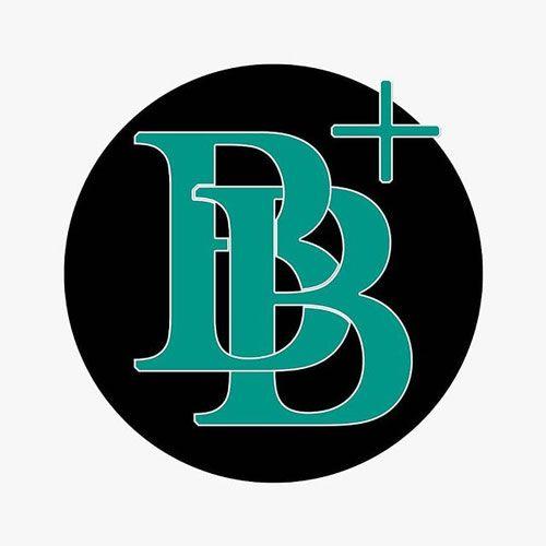 سایت برد برد _ برسی مشخصات سایت شرط بندی BordBord
