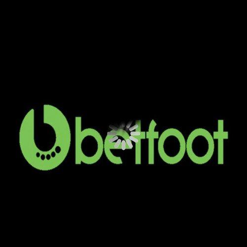 سایت بت فوت _ آموزش واریز و برداشت از سایت betfoot