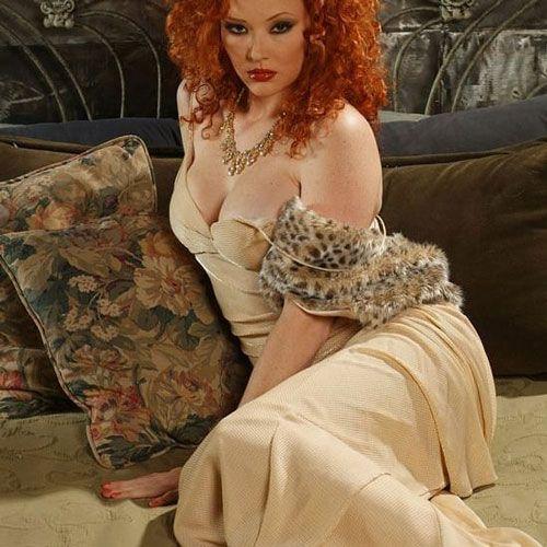 آدری هالندر _ بیوگرافی Audrey Hollander هنرپیشه فیلم پورنوگرافی