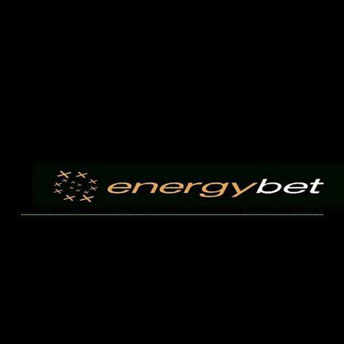 سایت energybet _ معرفی سایت شرط بندی خارجی انرژی بت