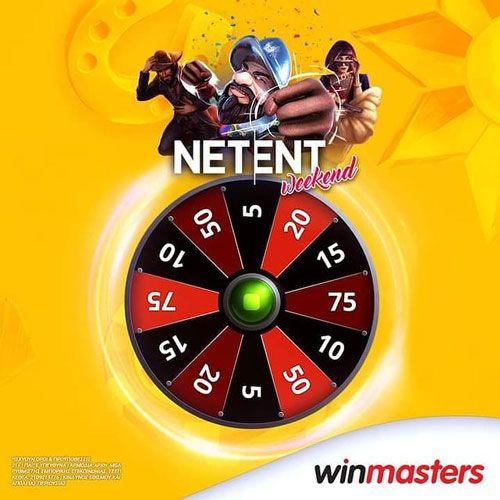 سایت Winmasters _ آدرس جدید سایت شرط بندی ورزشی بوک ساز