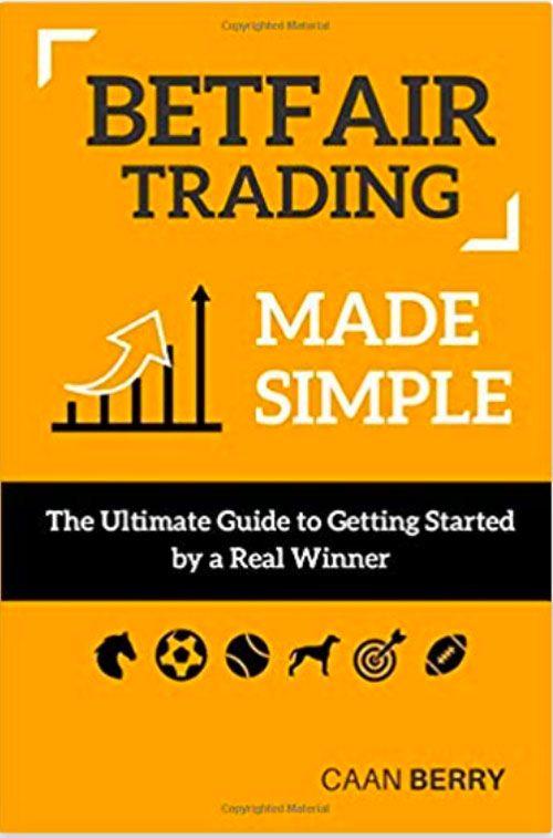 کتاب برتر شرط بندی _ 7 کتاب برتر شرط بندی برای خواندن راه موفقیت شما!