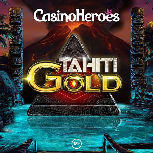 سایت Casino Heroes _ آدرس جدید سایت شرط بندی بینالمللی کازینو هیروس