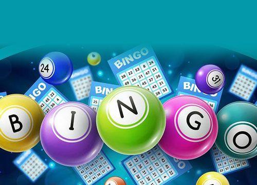 مهارت های بازی بینگو _ دلایل اصلی بازی بینگو: قمار چه چیزی به شما می دهد؟