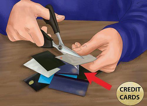 بدهی در شرط بندی چگونه بدهی های کازینو را حذف کنیم