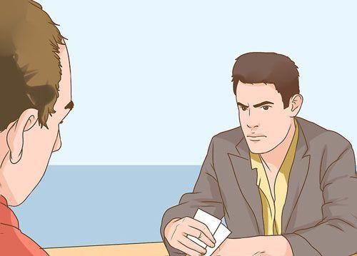 تشخیص تقلب در پوکر چگونه تشخیص دهیم شخصی در پوکر دروغ می گوید