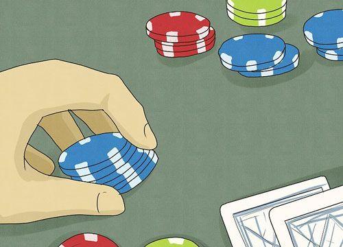 برد در پوکر 10 استراتژی موثر برای غلبه بر بازیکنان پوکر بد
