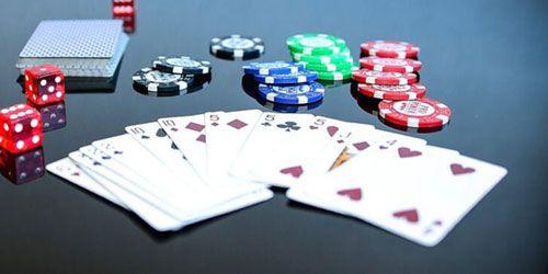 کازینو آنلاین کالیفرنیا نکاتی برای بازیکنان پوکر آنلاین کالیفرنیا!