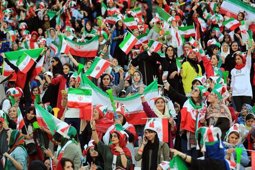 فرم پیش بینی بازی فوتبال کامبوج و ایران مسابقه جام جهانی 2022