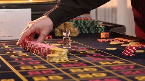 نحوه بازی رولت اروپا - یک راهنمای کامل شش نوع بازی رولت