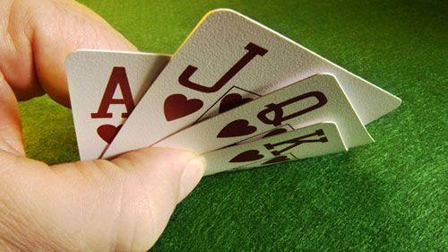 بازی پاسور هشت دیوانه «سوئدی رامی» قوانین بازی با کارت