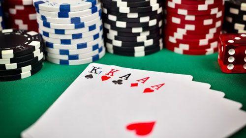 استراتژی و نکات بازی کارت های قلب ها