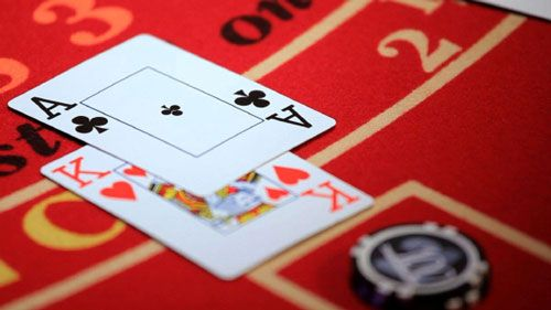 5 بهترین بازی با ورق حقه بازی