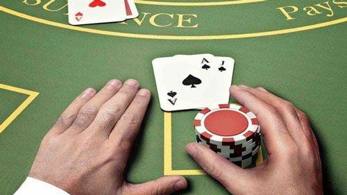 قوانین کامل بازی کارتی بازی اوکلاهما جین