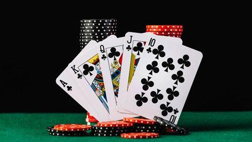 قوانین کامل بازی سه و سیزده