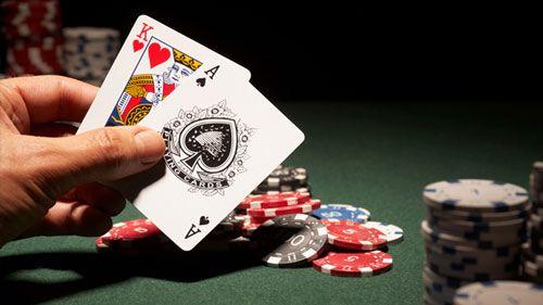 قوانین بازی های ورق تف ، سرعت یا اسلم