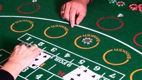 کلوندایک بازی یک نفره : قوانین بازی با کارت