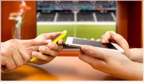 کازینو آنلاین در مقابل شرط بندی ورزشی - کدام گزینه برای شما مناسب تر است؟